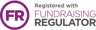 Funding Regulator