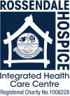 Rossendale Hospice