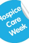 Hospice Care Week