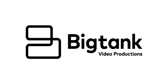 Big Tank Productions Logo