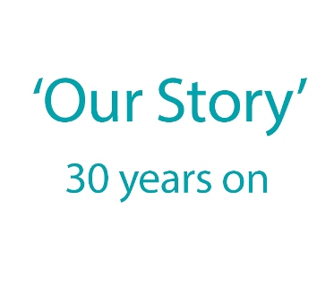 'Our Story' 30 Years of Hospice Care